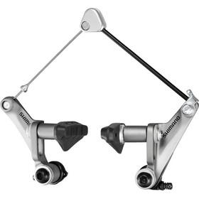 Shimano BR-CX50 Freno Cantilever ruota anteriore o posteriore